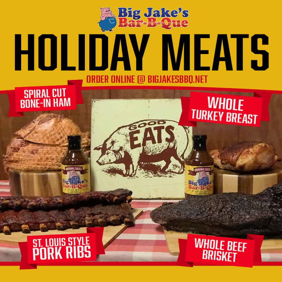 BigJakes-HolidayAd2020